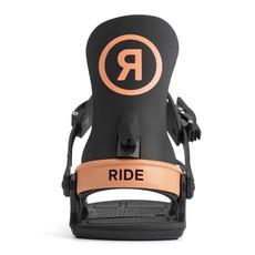 Ride Ride W CL-4 PEACHY 2022