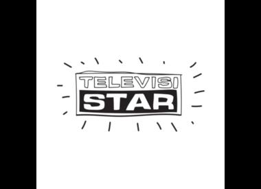 TELEVISISTAR