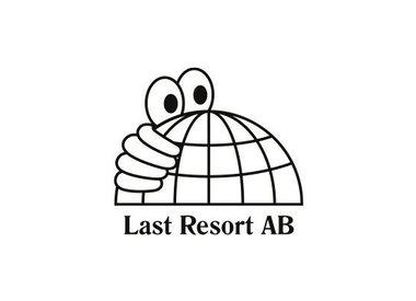 Last Restort AB