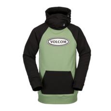 Volcom Volcom HYDRO RIDING HOODIE