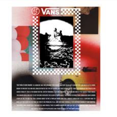 Public Public VANS X PUBLIC