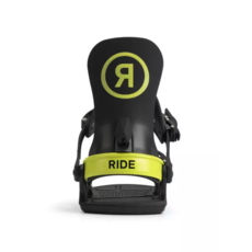 Ride Ride C-2 LIME 2022