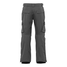 686 686 MNS INFINITY INSULATED CARGO PANT CHARCOAL