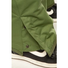 686 686 MNS INFINITY INSULATED CARGO PANT