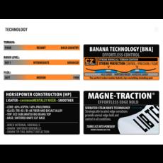 Lib Tech Lib Tech ORCA 2022