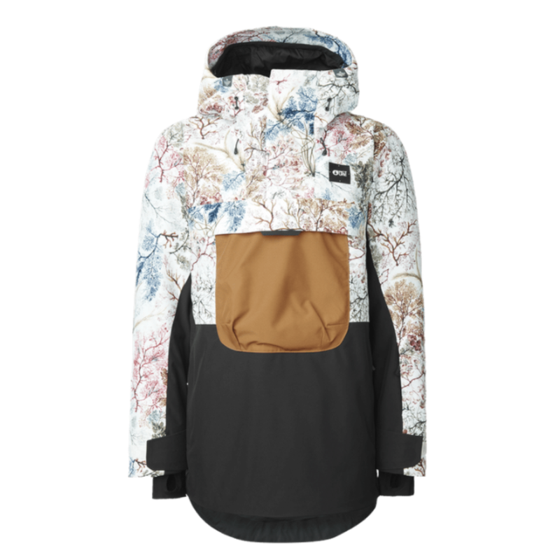 Picture Organic Picture Organic TANYA JACKET