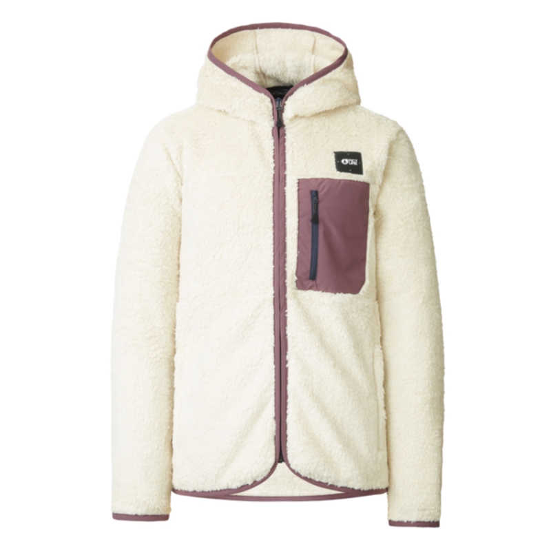 Picture Organic Picture Organic IZIMO JKT