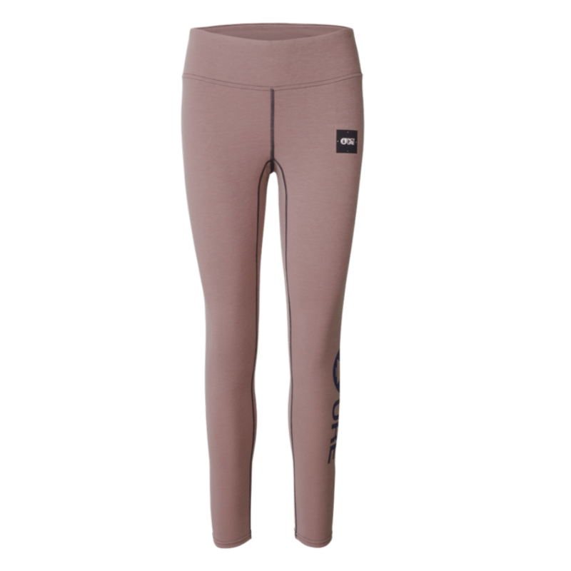 Picture Organic Picture Organic XINA PT Rose Taupe