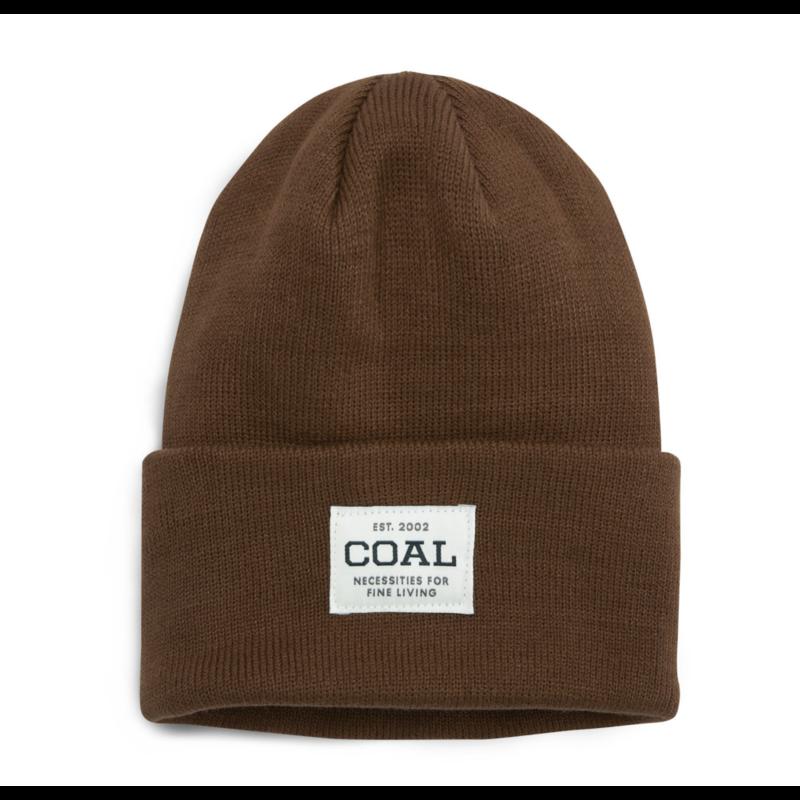 Coal Coal The Uniform- MULTIPLE COLOURS