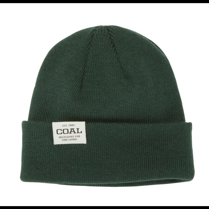 Coal Coal The Uniform Low- MULTIPLE COLOURS