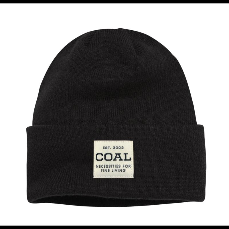 Coal Coal The Uniform Mid- MULTIPLE COLOURS