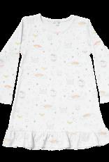 Noomie Noomie - Rainbows Dress
