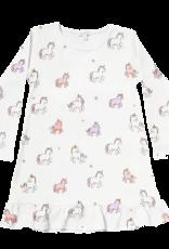 Noomie Noomie - Unicorn Dress