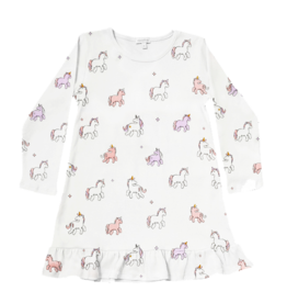 Noomie Noomie - Unicorn Dress
