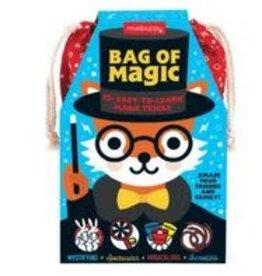 Mudpuppy Mudpuppy - Bag of Magic