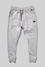 MunsterKids MunsterKids - Zapit Trackpant Washed Grey