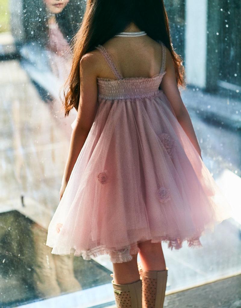 Luna Luna Luna Luna - Rosalie in Pink Ombre