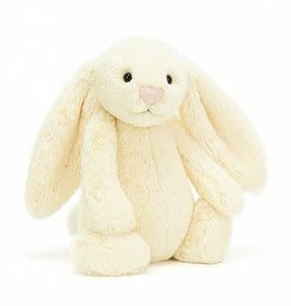 Jellycat Jellycat - Bashful Buttermilk Bunny