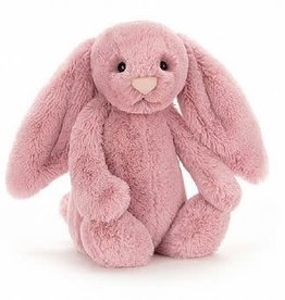 Jellycat Jellycat - Bashful Tulip Bunny