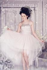 Ooh! La, La! Ooh! La, La! - Princess Kylee in Light Lilac