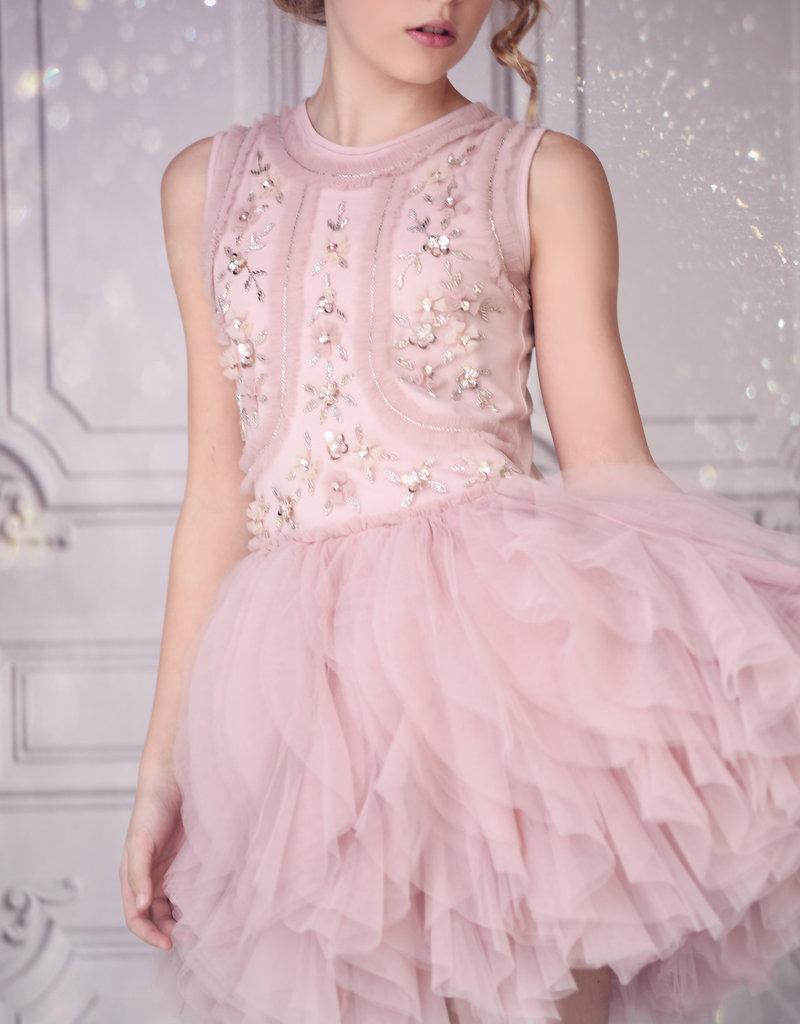 Ooh! La, La! Ooh! La, La! - Faberge in Soft Mauve