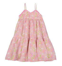 Everbloom Everbloom - Ester Dress
