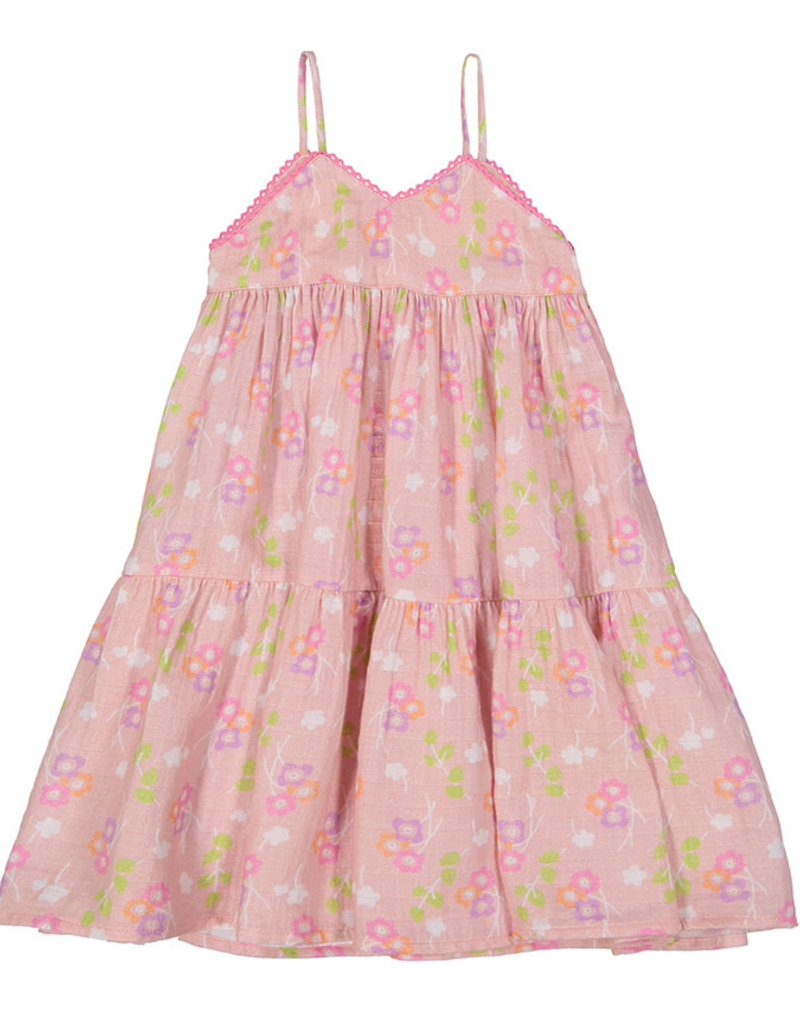 Everbloom Everbloom - Ester Dress