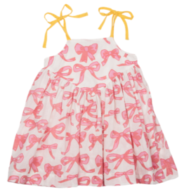 Pink Chicken Pink Chicken - Monroe Dress