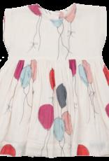 Pink Chicken Pink Chicken - Adaline Dress