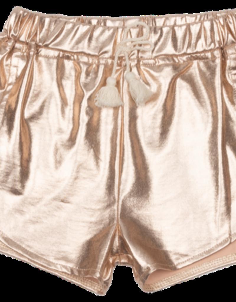 Pink Chicken Pink Chicken - Millie Metallic Short