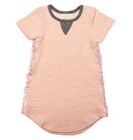 Miki Miette Miki Miette - Gummi Bears - Dress