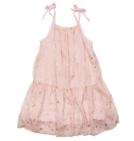 Miki Miette Miki Miette - Cry Baby Enora - Dress