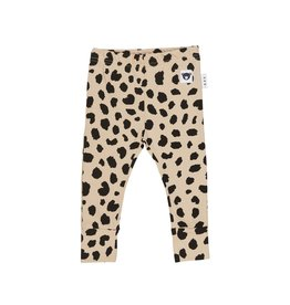 Huxbaby Huxbaby - Animal Spot Legging