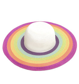 Appaman Appaman - Prism Hat