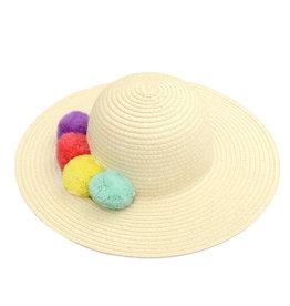 Appaman Appaman - Pom Pom Hat