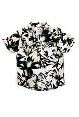 Appaman Appaman - Mossman Shirt