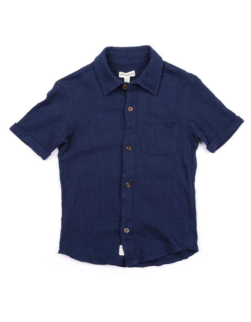Appaman Appaman - Beach Shirt