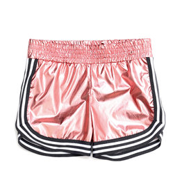 Appaman Appaman - Rose Gold Lori Short