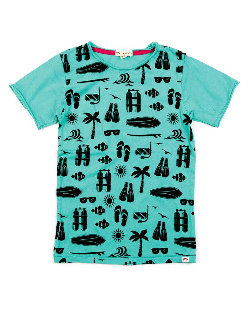 Appaman Appaman - Sea T-Shirt