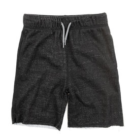Appaman Appaman - Camp Shorts
