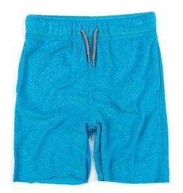 Appaman Appaman - Camp Shorts