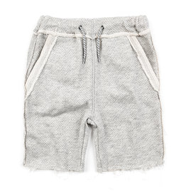 Appaman Appaman - Brighton Shorts