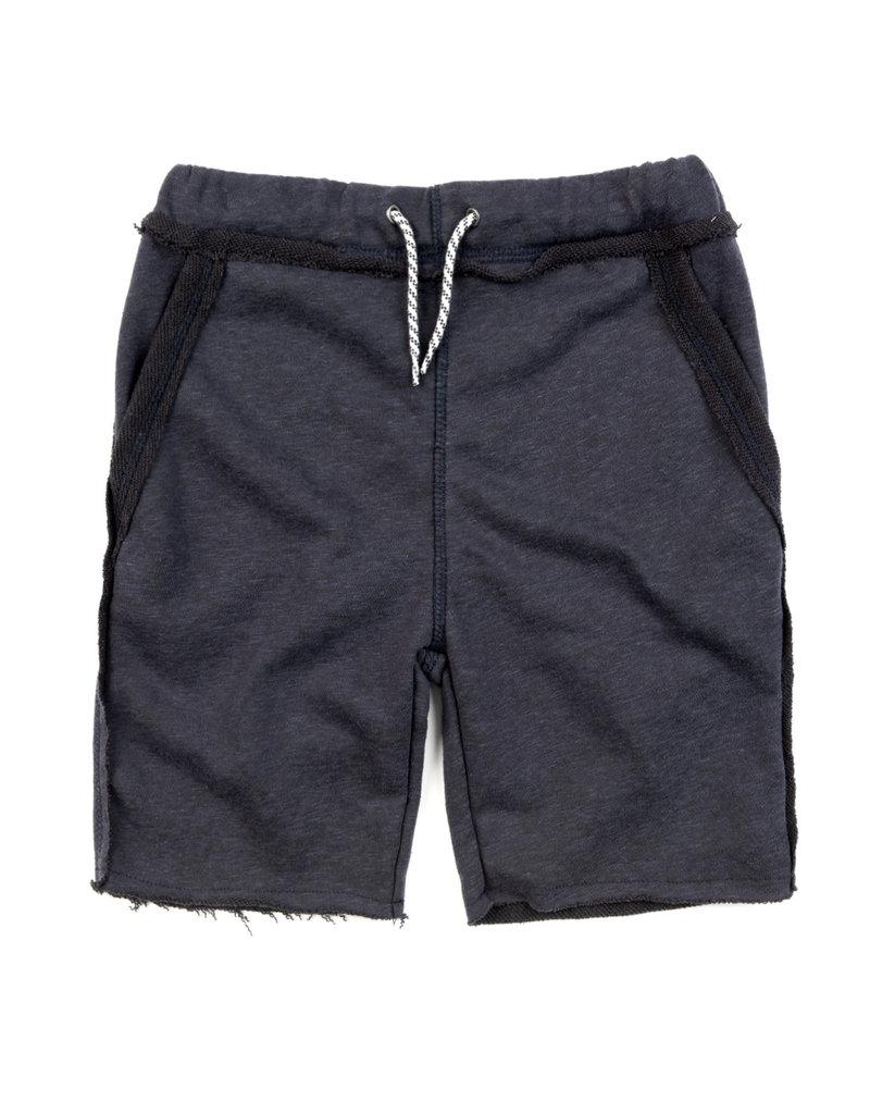 Appaman Appaman - Brighton Shorts