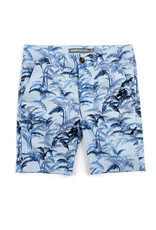 Appaman Appaman - Trouser Short