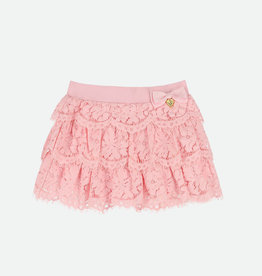 Angels Face Angels Face - Raakel Short in Pink
