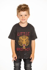 Chaser Chaser - Little Bro Top