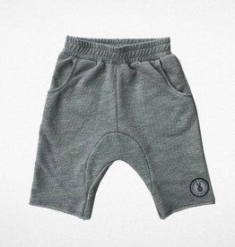 Tiny Whales Tiny Whales - Good Vibes Club Shorts