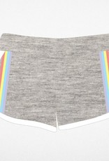 Tiny Whales Tiny Whales - Long Live Love Shorts