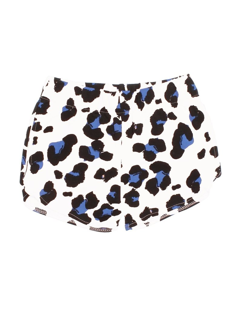 Joah Love Joah Love - Surf Cheetah Short