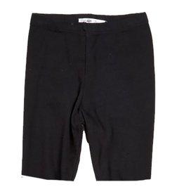 Joah Love Joah Love - Biker Shorts